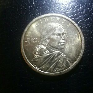 1966 penny error date size Other | I966 Penny No Mint Mark